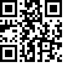 dreambox.info - qr-code